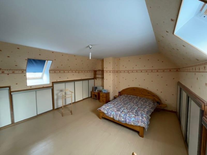 Vente maison / villa Gouvieux 469800€ - Photo 6