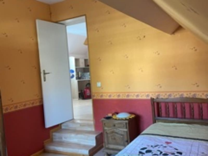 Vente maison / villa Gouvieux 469800€ - Photo 7