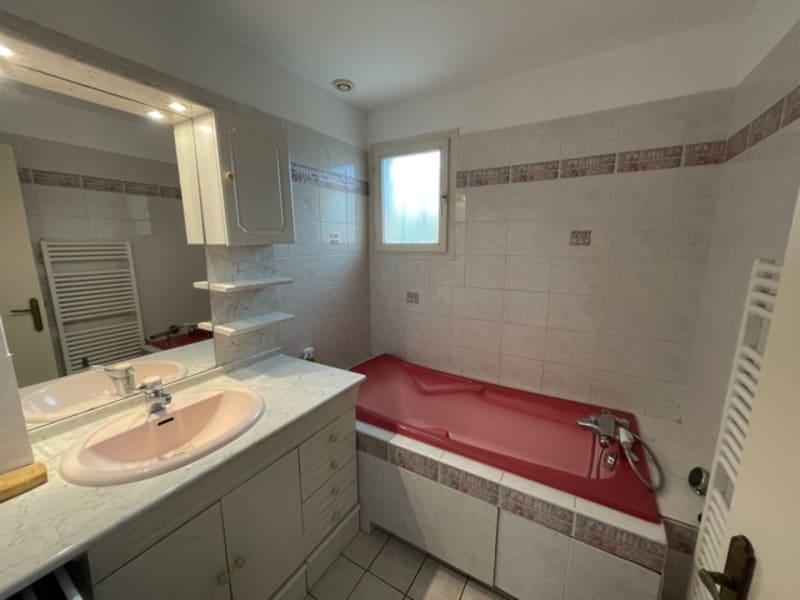 Vente maison / villa Gouvieux 469800€ - Photo 10