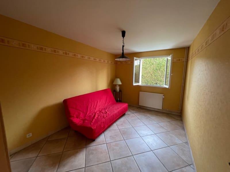 Vente maison / villa Gouvieux 469800€ - Photo 11