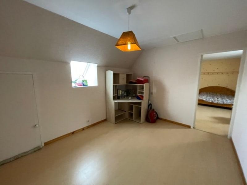 Vente maison / villa Gouvieux 469800€ - Photo 12