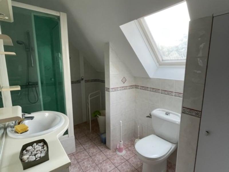 Vente maison / villa Gouvieux 469800€ - Photo 13