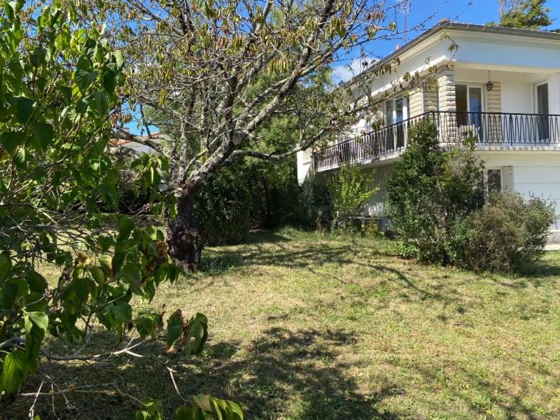 Vente maison / villa Saint georges de didonne 525000€ - Photo 3