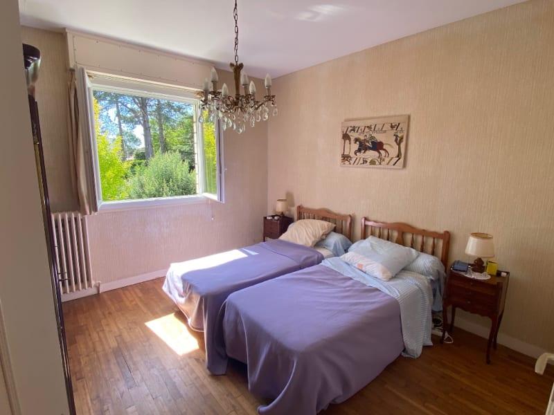 Vente maison / villa Saint georges de didonne 525000€ - Photo 4
