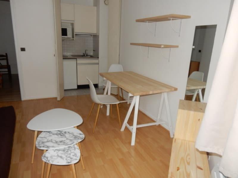 Rental apartment Grenoble 420€ CC - Picture 3