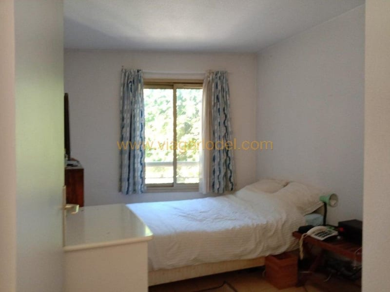 Life annuity apartment Vence 79 500€ - Picture 3