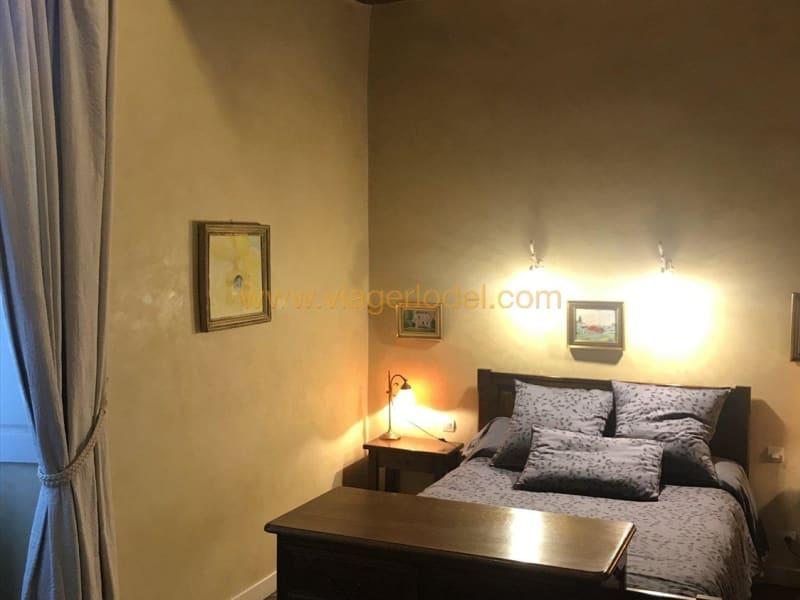 Verkauf auf rentenbasis schloss Chambéry 1090000€ - Fotografie 8
