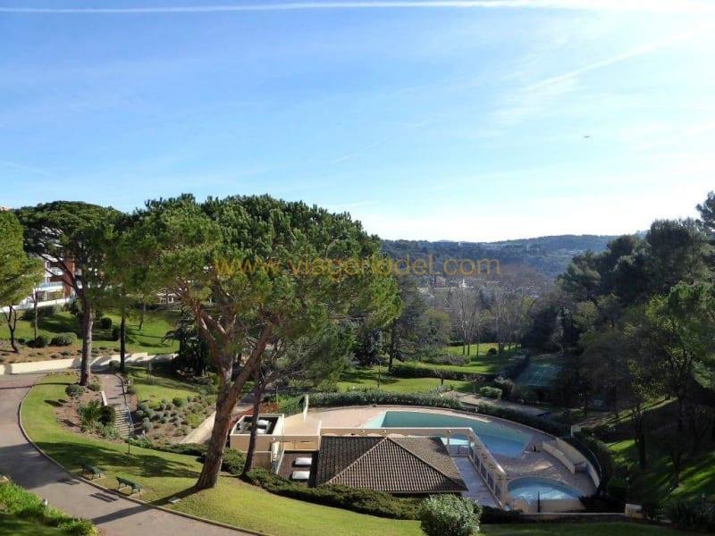 Life annuity apartment Cannes-la-bocca 185000€ - Picture 3