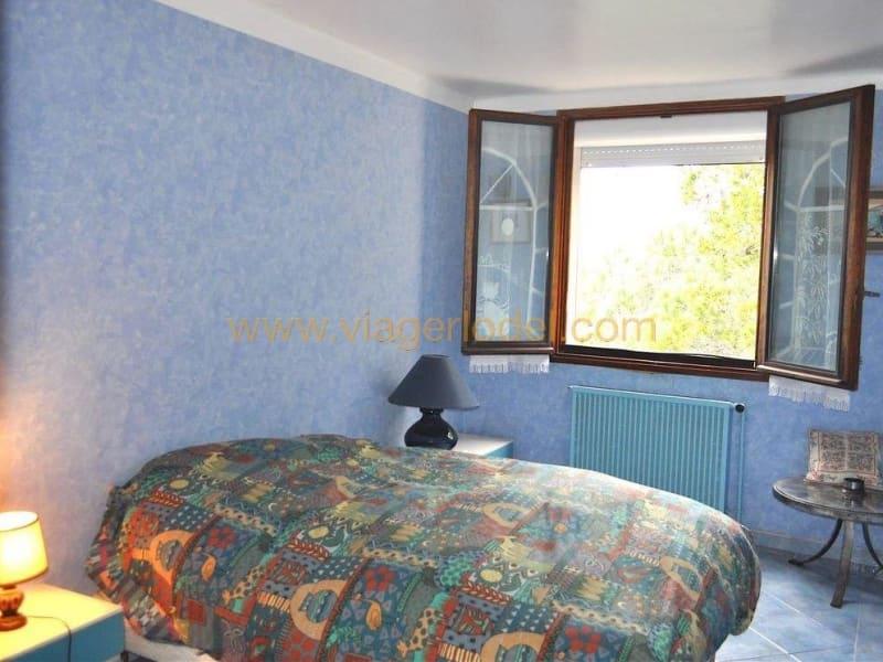 Vitalicio  apartamento Saint-raphaël 55000€ - Fotografía 3
