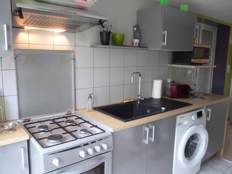 Vente maison / villa Orvault 529300€ - Photo 4