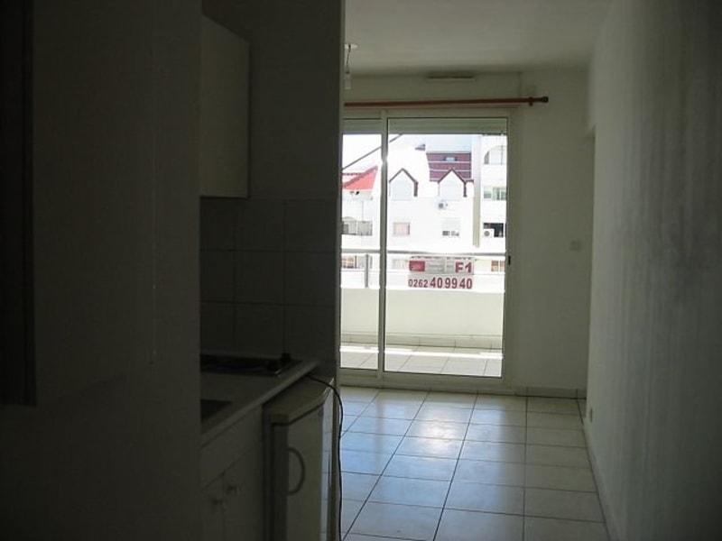 Location appartement Ste clotilde 470€ CC - Photo 2
