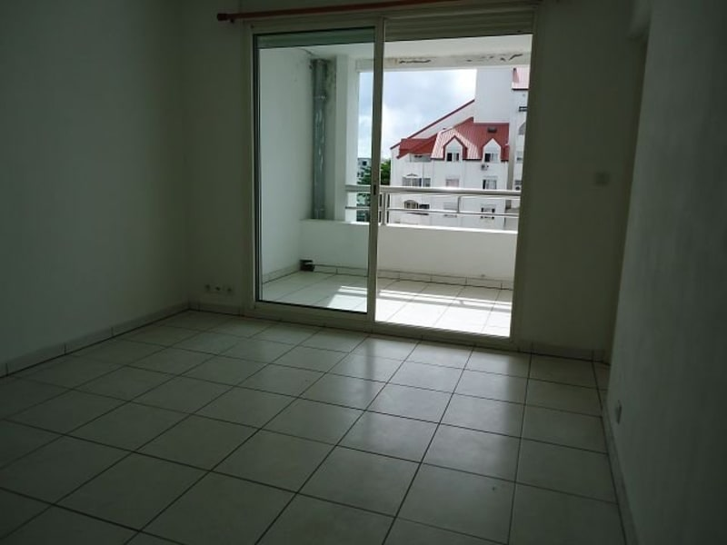 Location appartement Ste clotilde 470€ CC - Photo 4