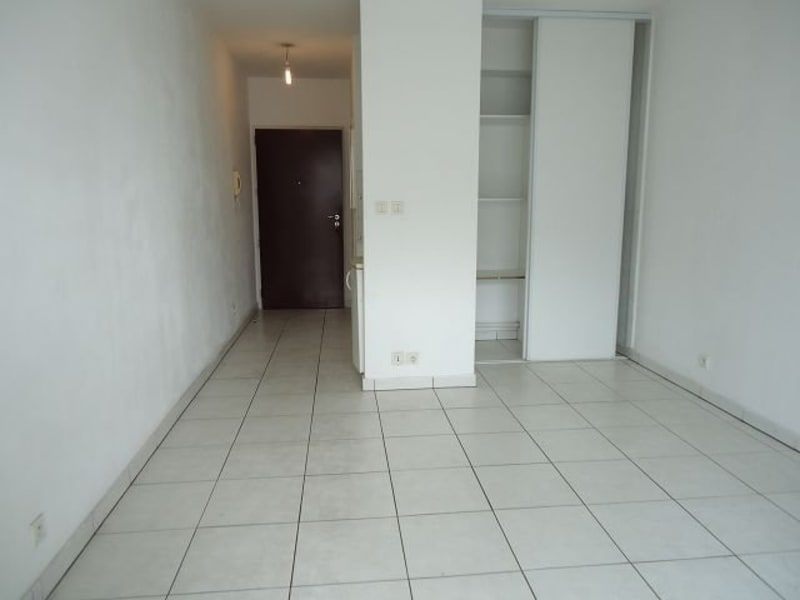Location appartement Ste clotilde 470€ CC - Photo 5