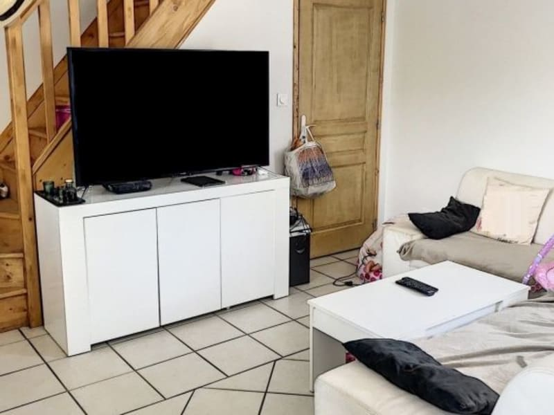 Venta  casa Lunel viel 420000€ - Fotografía 9