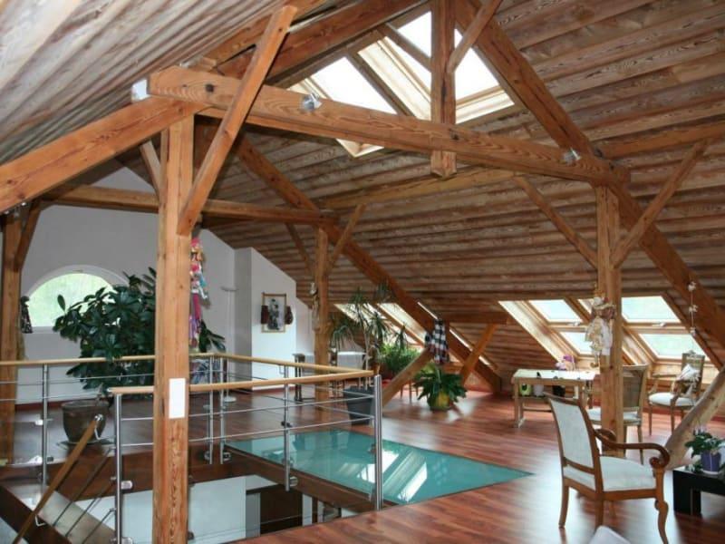Sale house / villa Arthaz-pont-notre-dame 1690000€ - Picture 2