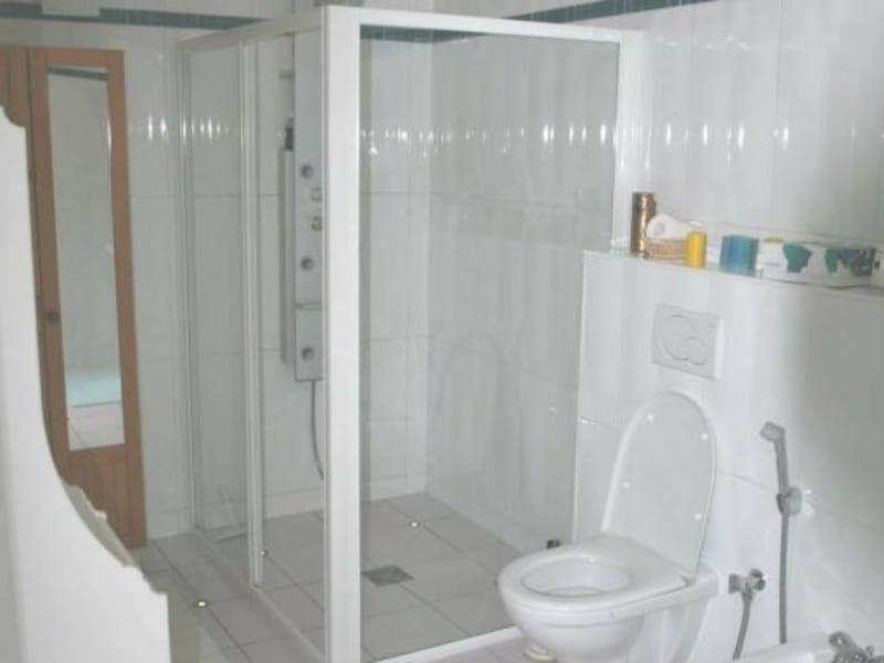 Sale house / villa Arthaz-pont-notre-dame 1690000€ - Picture 7