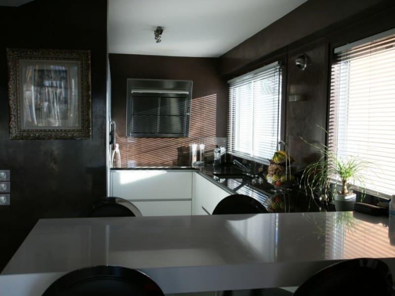 Sale apartment Annemasse 530000€ - Picture 4