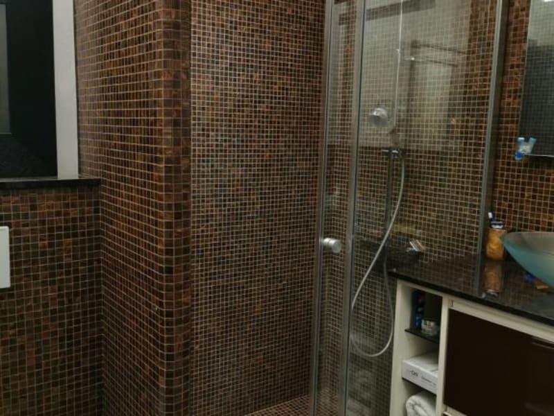 Sale apartment Annemasse 530000€ - Picture 6
