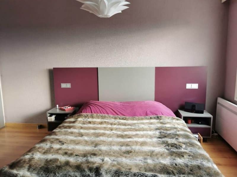 Sale apartment Annemasse 530000€ - Picture 7