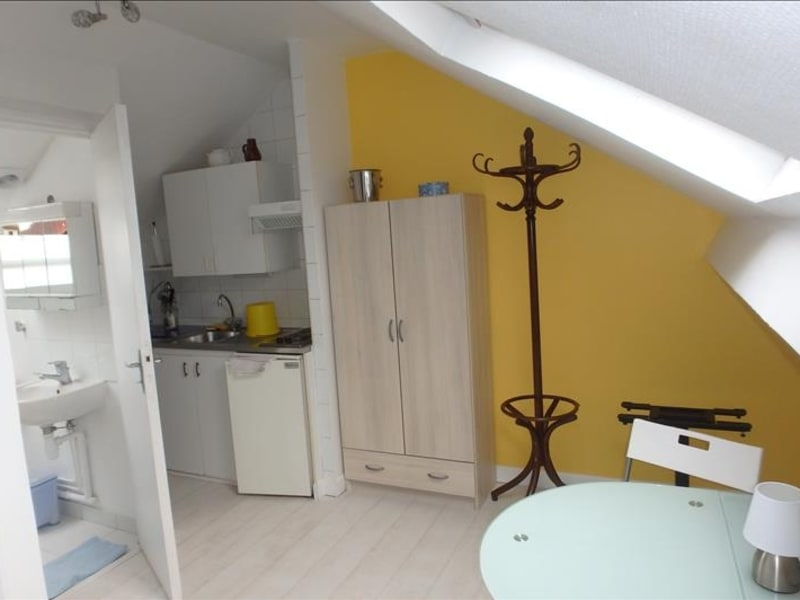 Location appartement Viroflay 559€ CC - Photo 3
