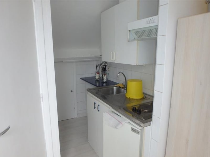 Location appartement Viroflay 559€ CC - Photo 4