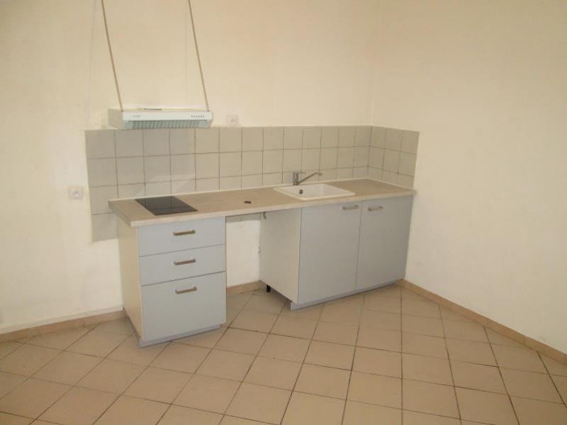 Sete - 2 pièce(s) - 25.94 m2