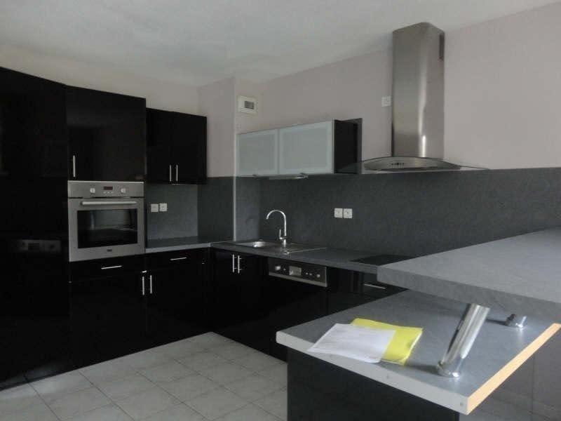 Location appartement Yvetot 727€ CC - Photo 4