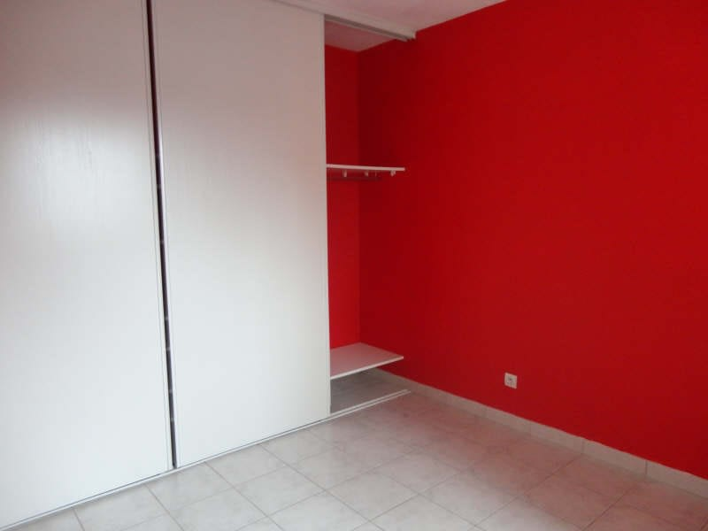 Location appartement Yvetot 727€ CC - Photo 5