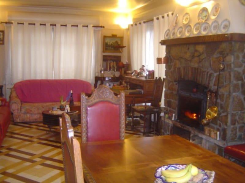 Vente maison / villa Villemomble 460000€ - Photo 4