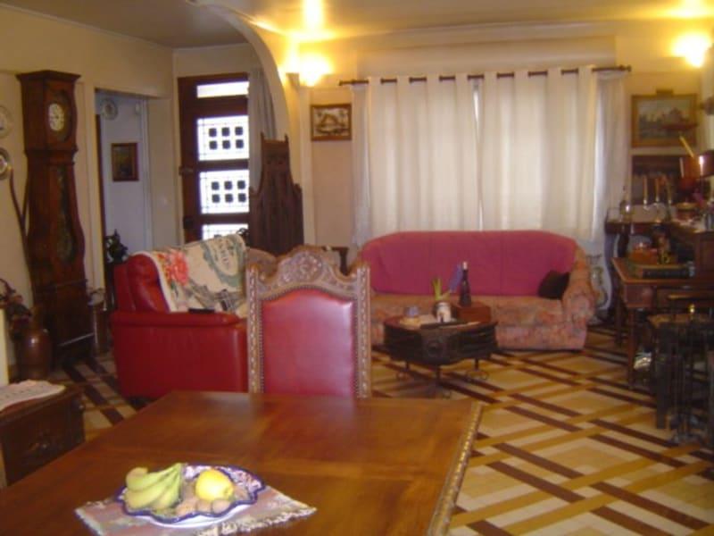 Vente maison / villa Villemomble 460000€ - Photo 5