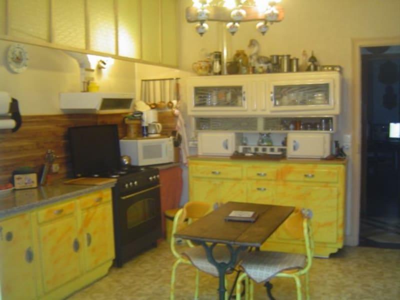 Vente maison / villa Villemomble 460000€ - Photo 6