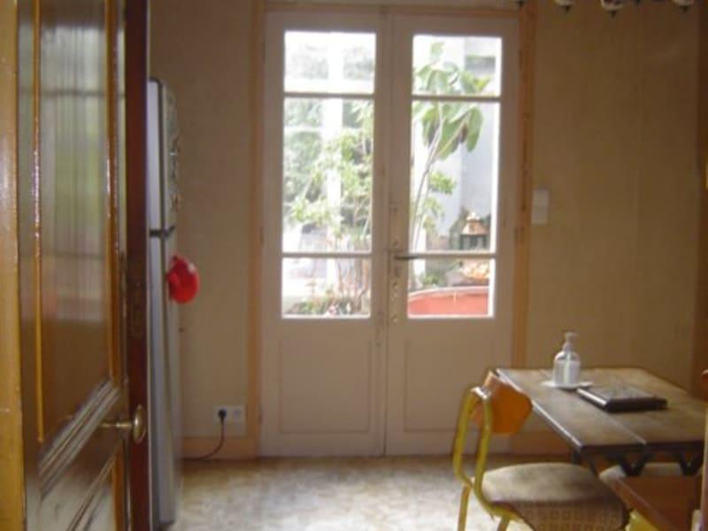 Vente maison / villa Villemomble 460000€ - Photo 7