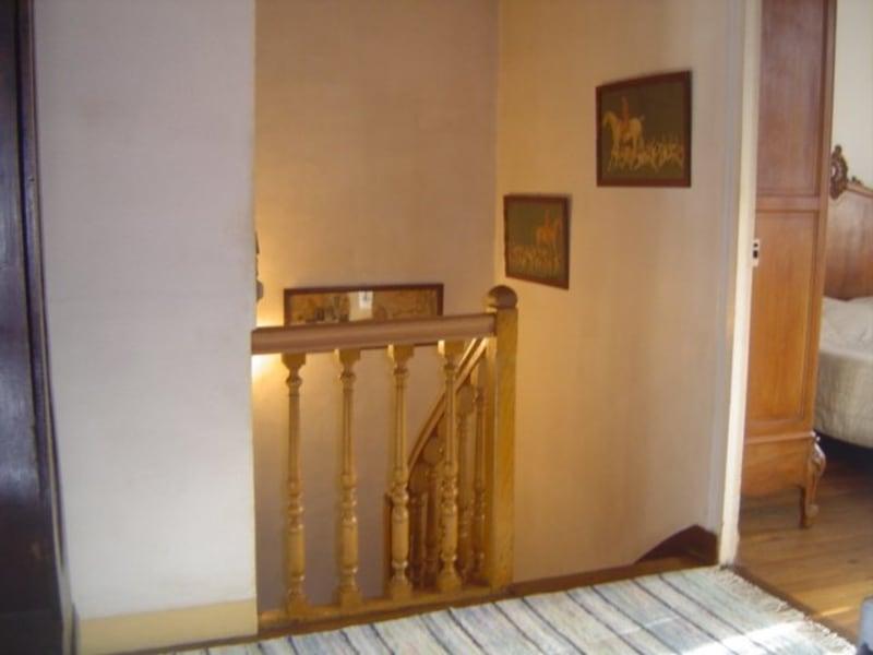 Vente maison / villa Villemomble 460000€ - Photo 10