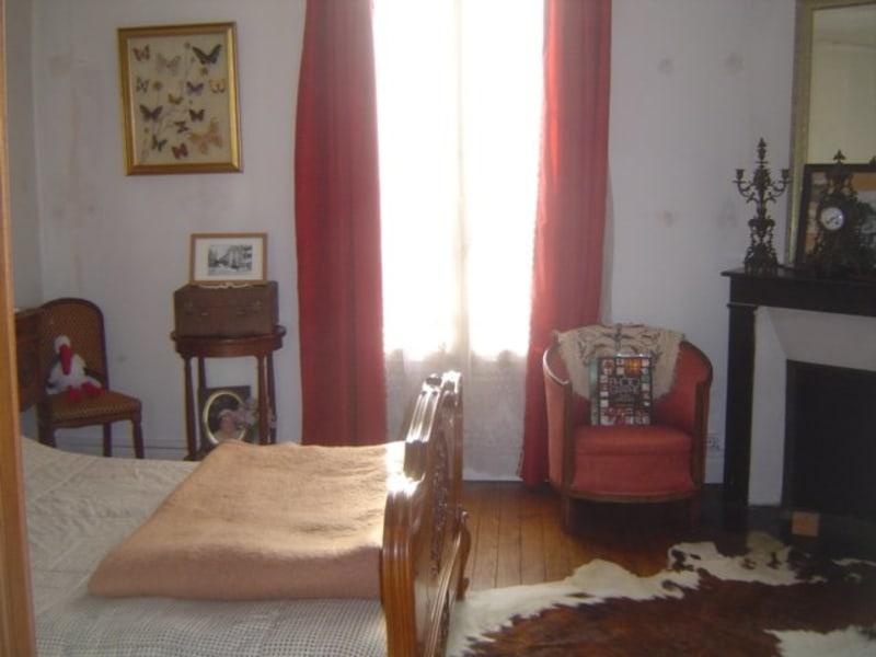 Vente maison / villa Villemomble 460000€ - Photo 11