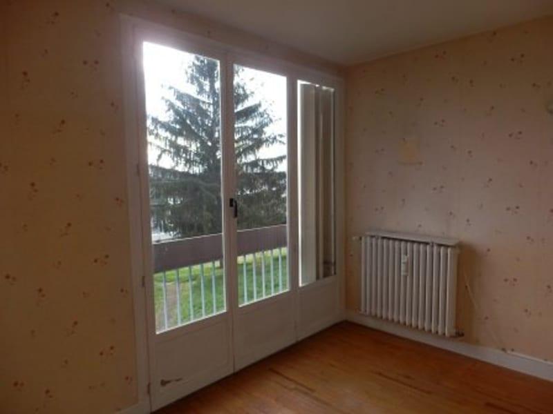 Vente appartement Chalon sur saone 45000€ - Photo 4