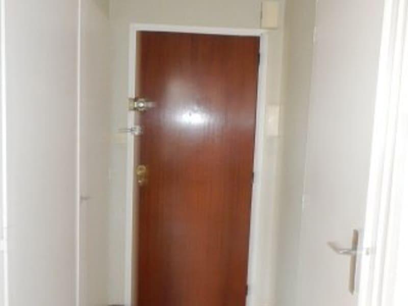Sale apartment Chalon sur saone 45000€ - Picture 7