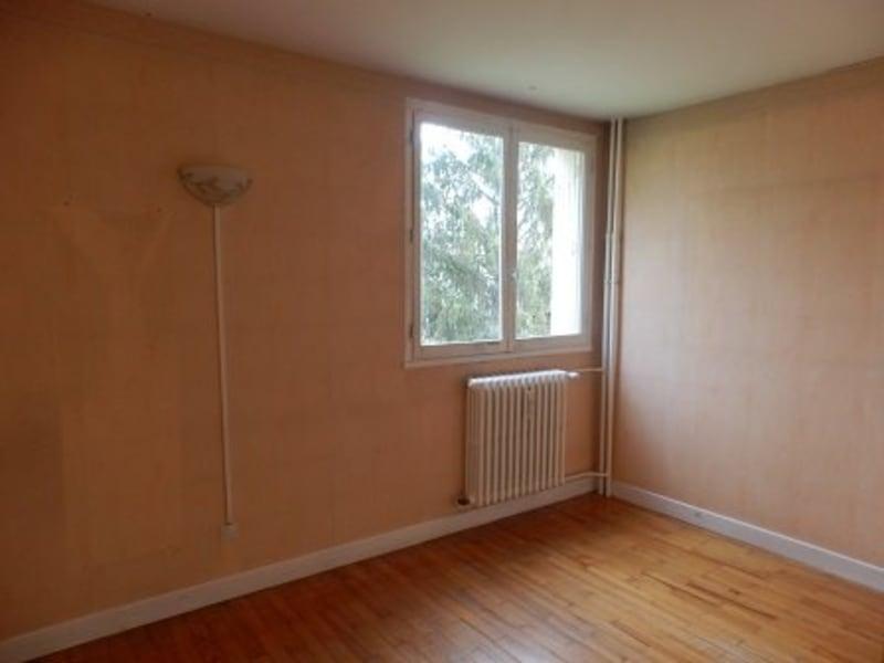 Sale apartment Chalon sur saone 45000€ - Picture 8