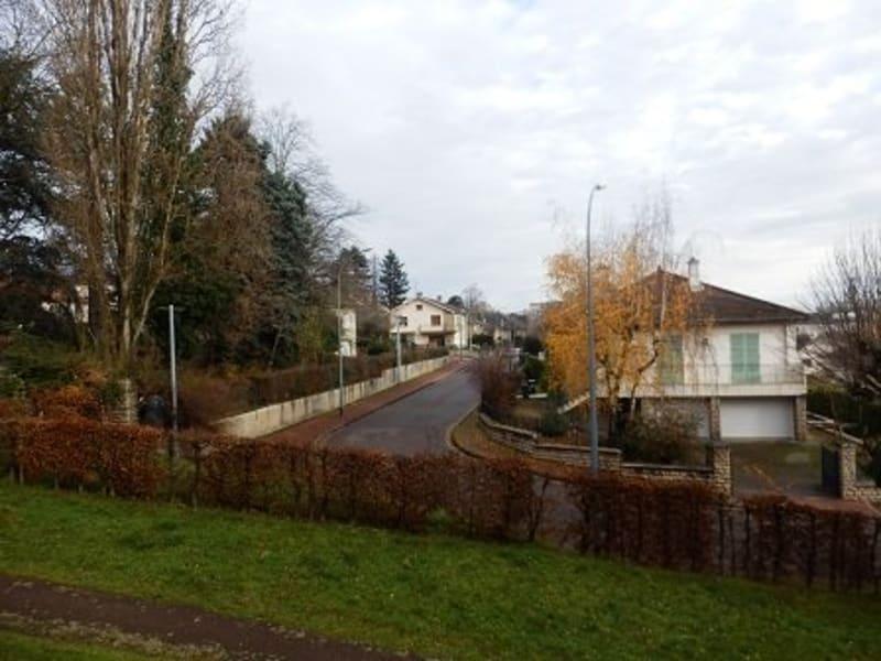 Sale apartment Chalon sur saone 45000€ - Picture 9