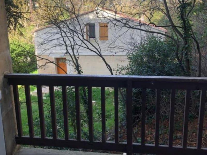 Vermietung wohnung Aix en provence 900€ CC - Fotografie 3