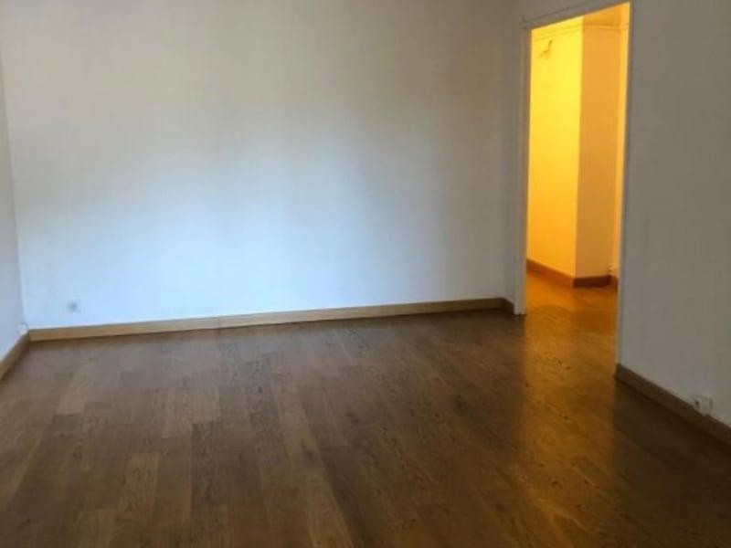Rental apartment Aix en provence 900€ CC - Picture 4