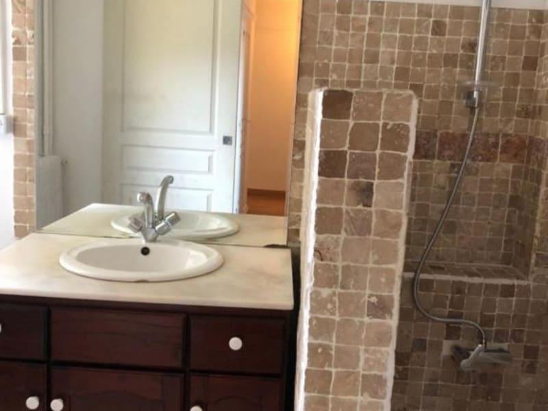 Rental apartment Aix en provence 900€ CC - Picture 6