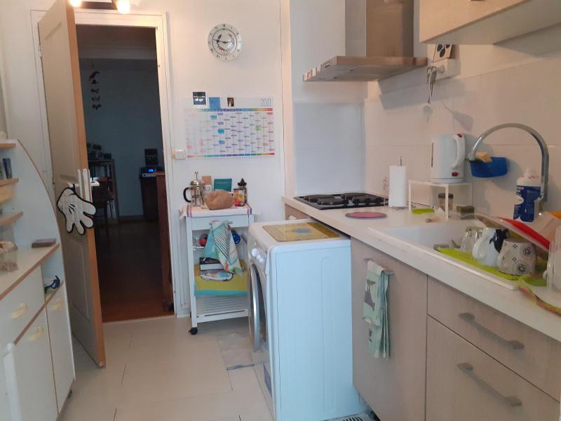 Rental apartment Aix en provence 900€ CC - Picture 7