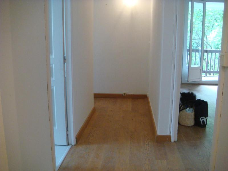 Rental apartment Aix en provence 900€ CC - Picture 10