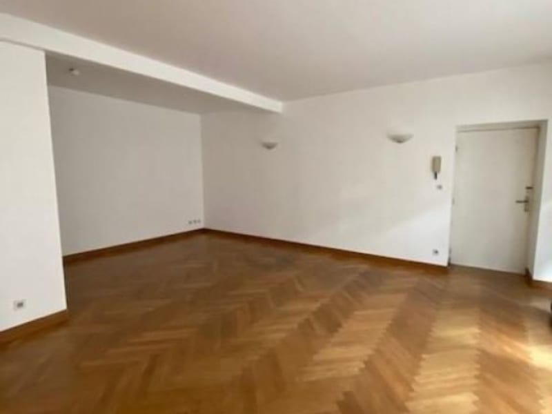 Rental apartment Toulouse 1268€ CC - Picture 3