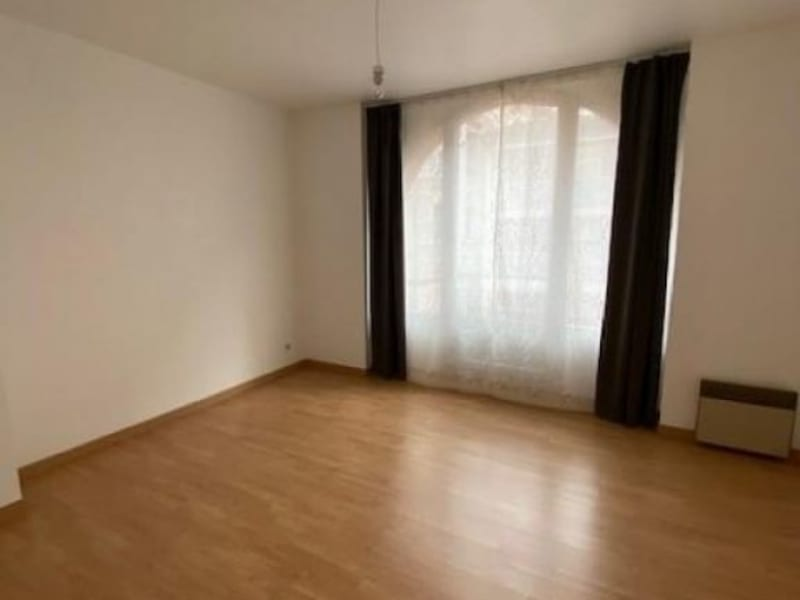Rental apartment Toulouse 1268€ CC - Picture 5