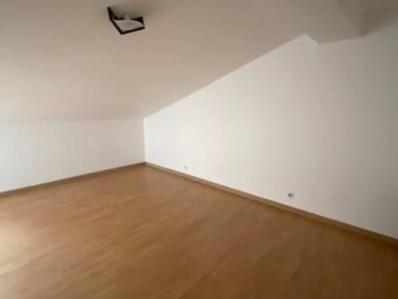 Location appartement Toulouse 1268€ CC - Photo 7