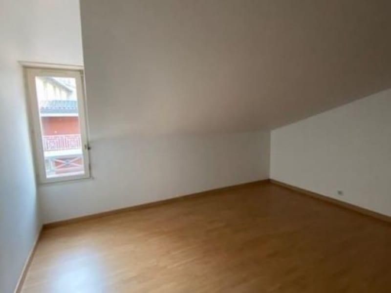 Location appartement Toulouse 1268€ CC - Photo 8