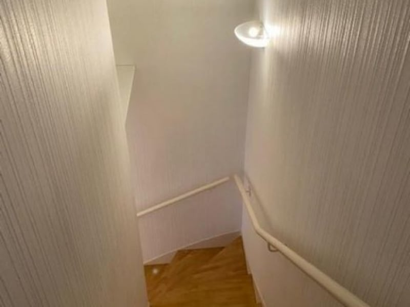 Location appartement Toulouse 1268€ CC - Photo 9