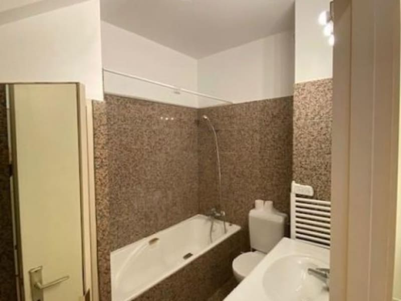 Rental apartment Toulouse 1268€ CC - Picture 10