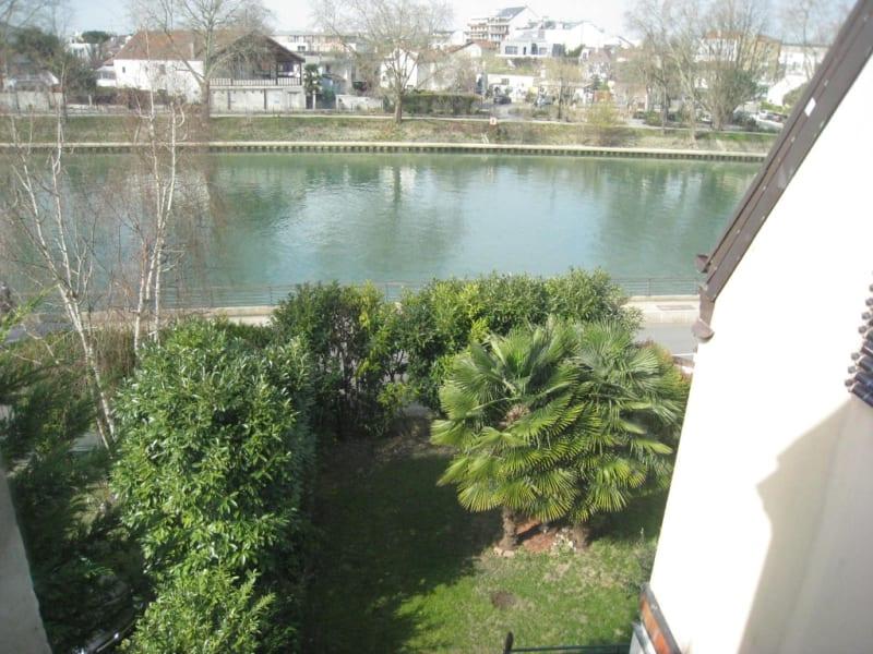Sale house / villa Bry sur marne 1180000€ - Picture 1